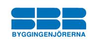 SBR_1
