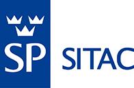 SITAC-logo