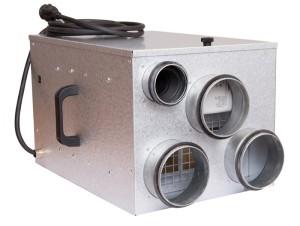 PD400-300x226