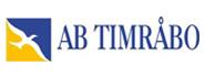 ab-timrabo